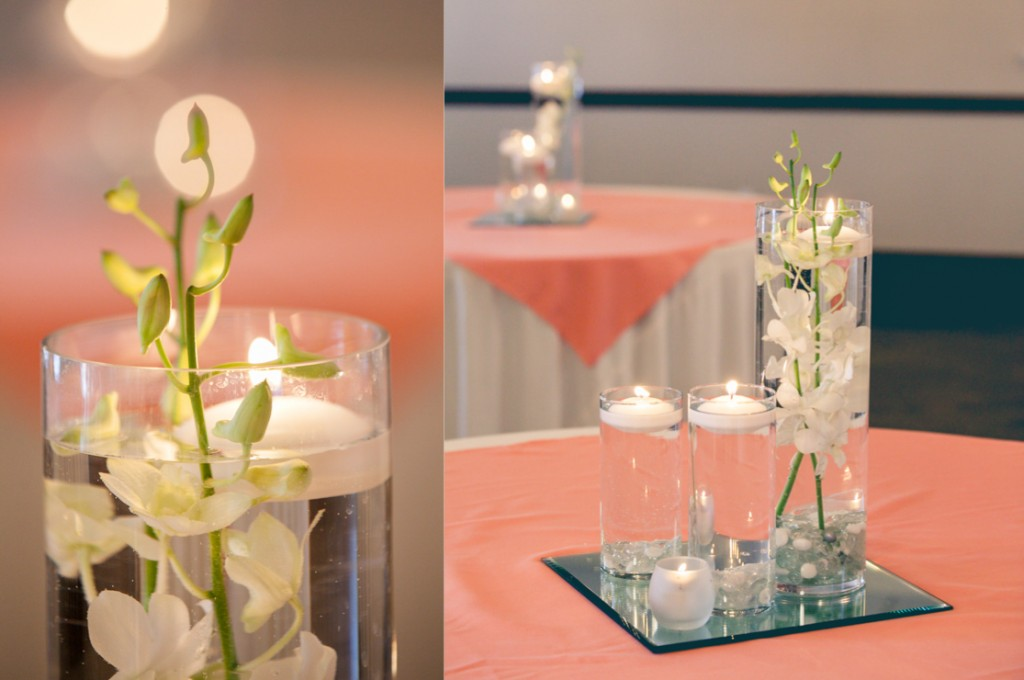 wedding-photographer-ingrid-07