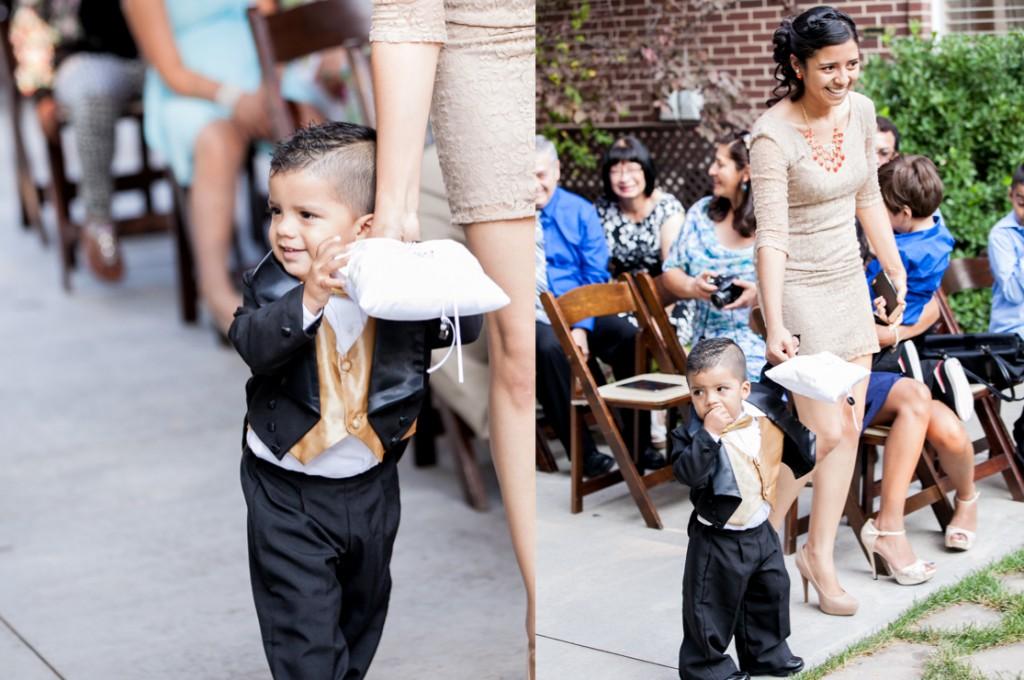 wedding-photographer-ingrid-09