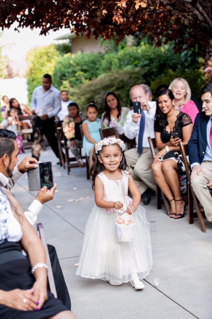 wedding-photographer-ingrid-10