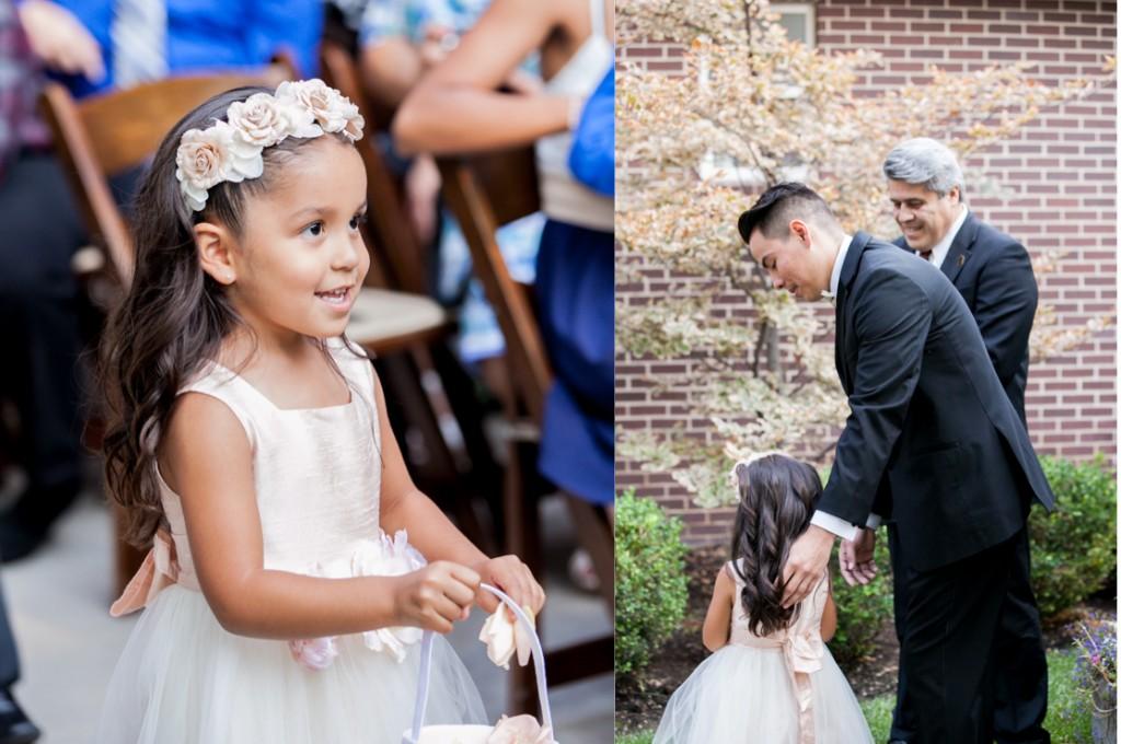 wedding-photographer-ingrid-11