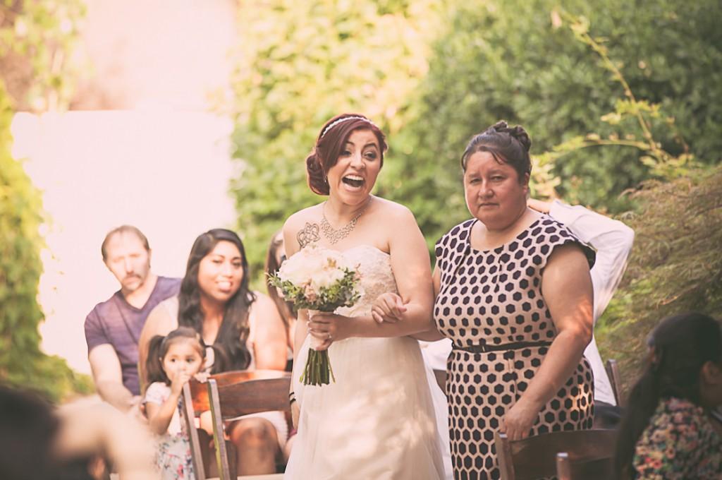 wedding-photographer-ingrid-12