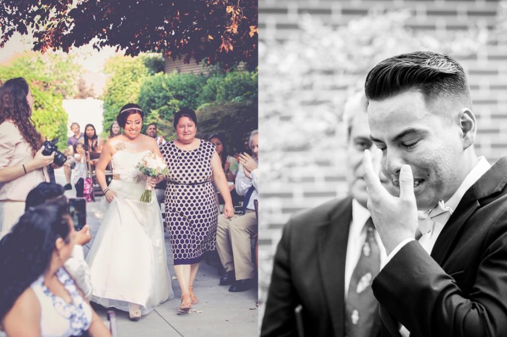 wedding-photographer-ingrid-13