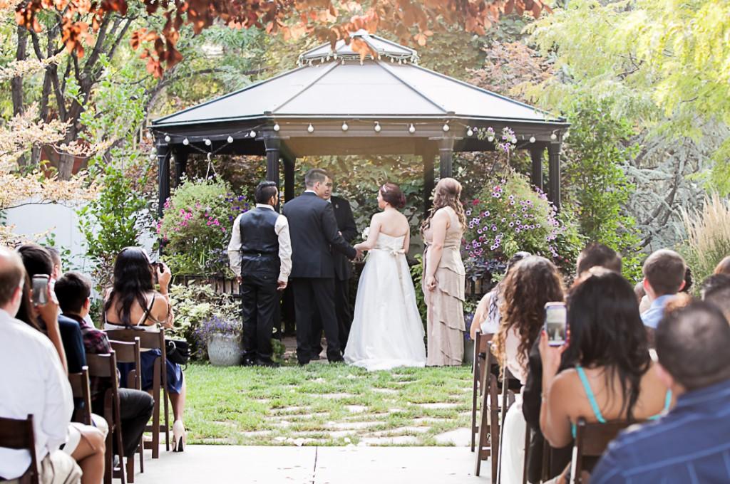 wedding-photographer-ingrid-14