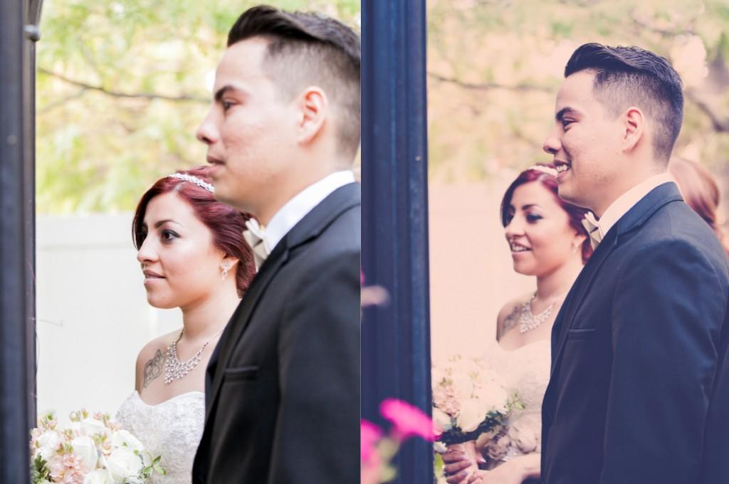 wedding-photographer-ingrid-15
