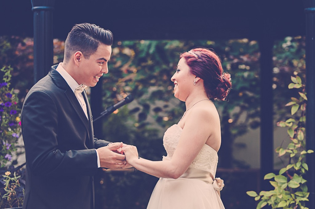 wedding-photographer-ingrid-17