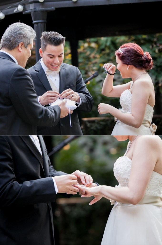 wedding-photographer-ingrid-18
