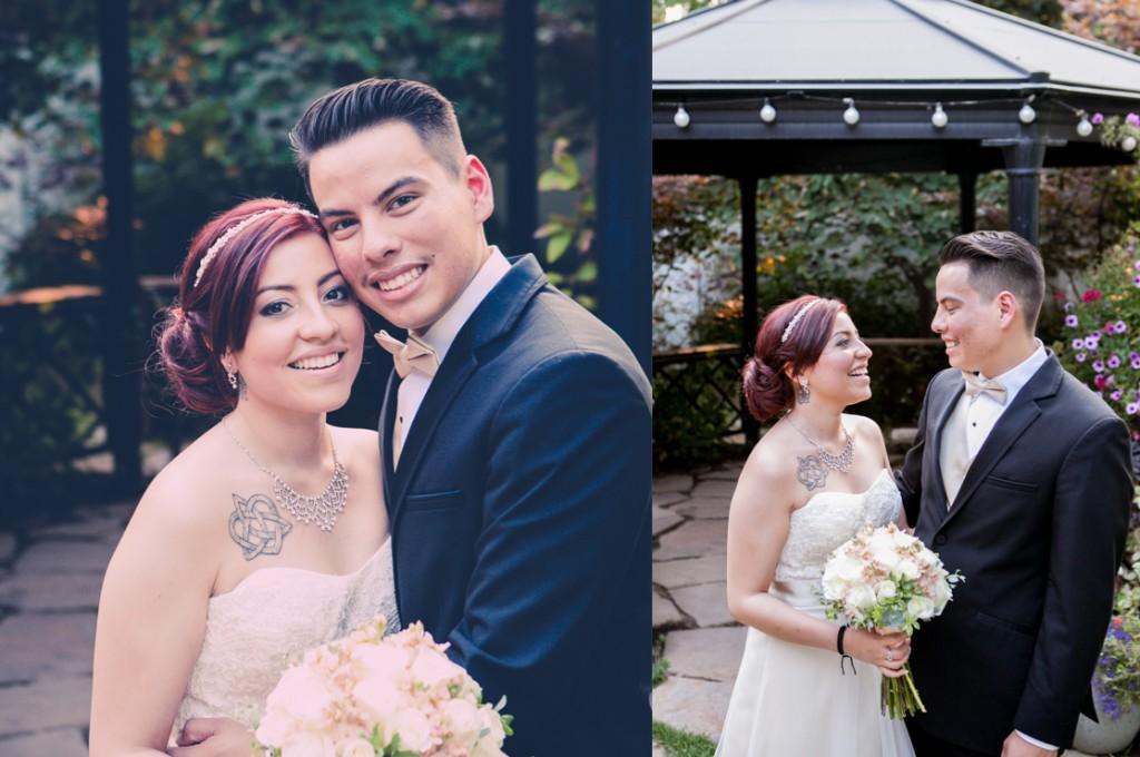 wedding-photographer-ingrid-19
