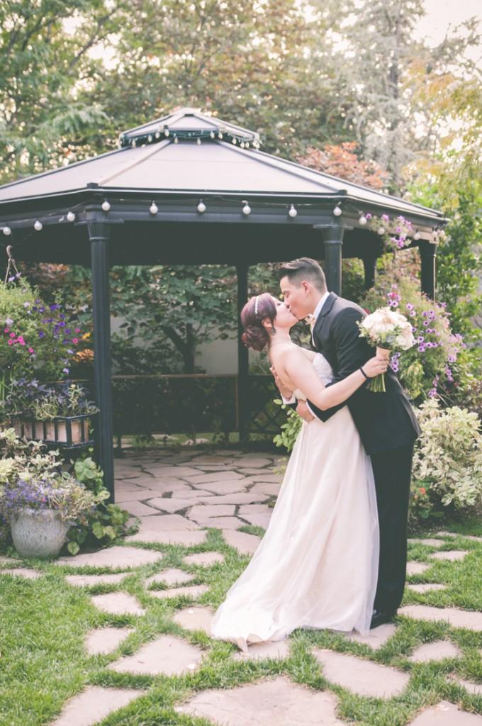 wedding-photographer-ingrid-20