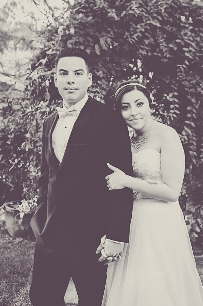 wedding-photographer-ingrid-21