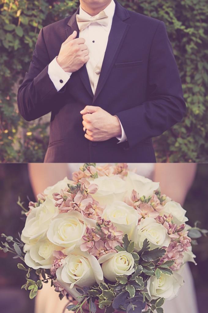 wedding-photographer-ingrid-22