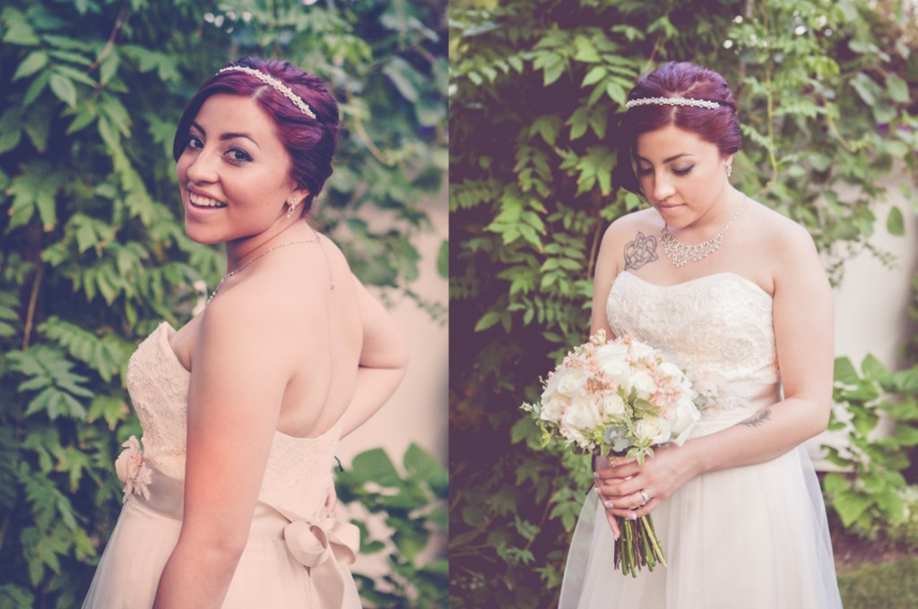 wedding-photographer-ingrid-23