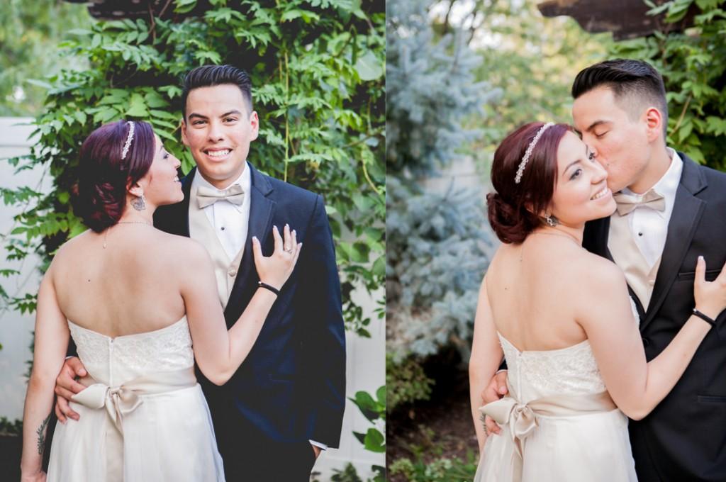 wedding-photographer-ingrid-24