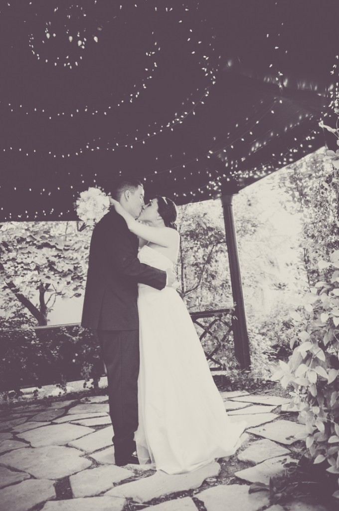 wedding-photographer-ingrid-25