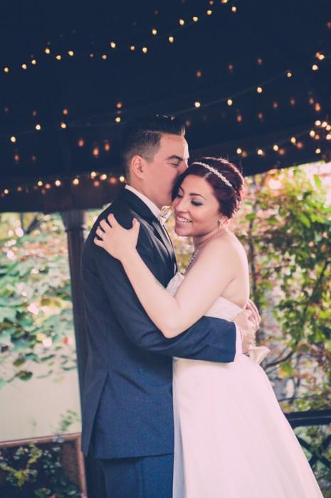 wedding-photographer-ingrid-26