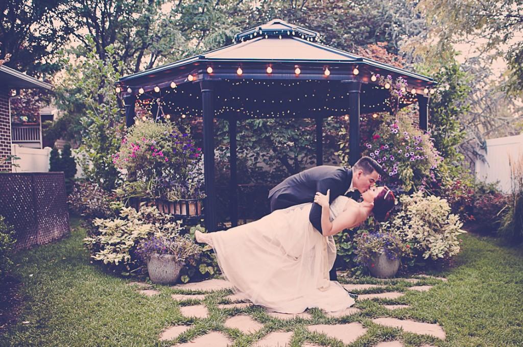wedding-photographer-ingrid-27