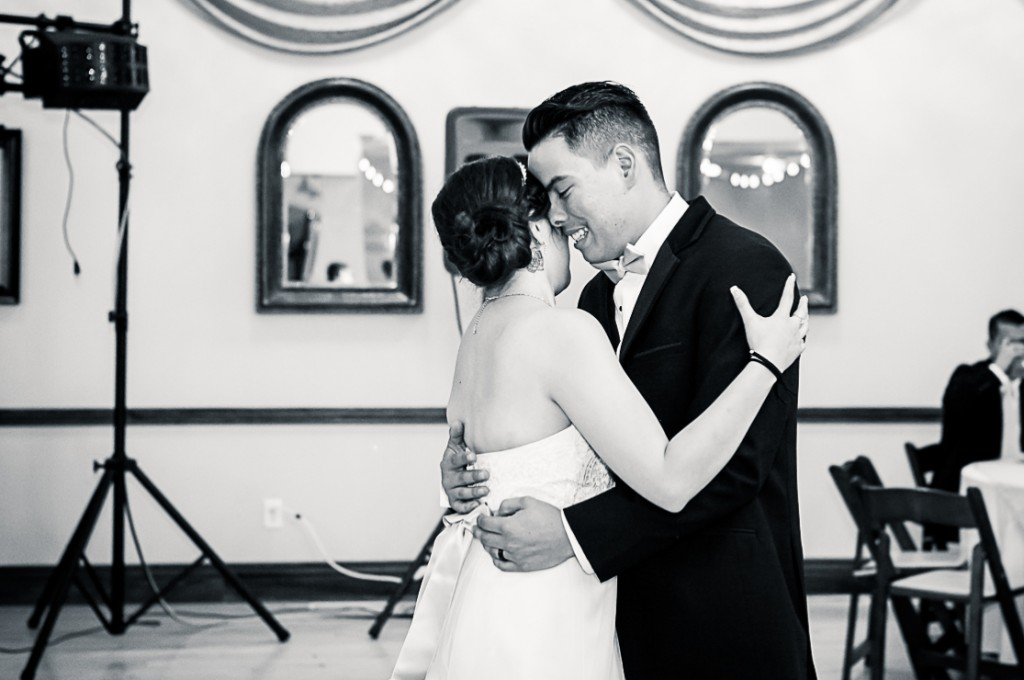 wedding-photographer-ingrid-28