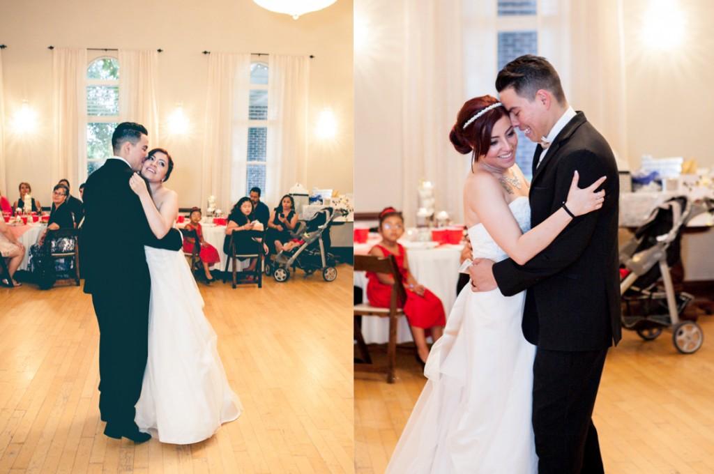 wedding-photographer-ingrid-29