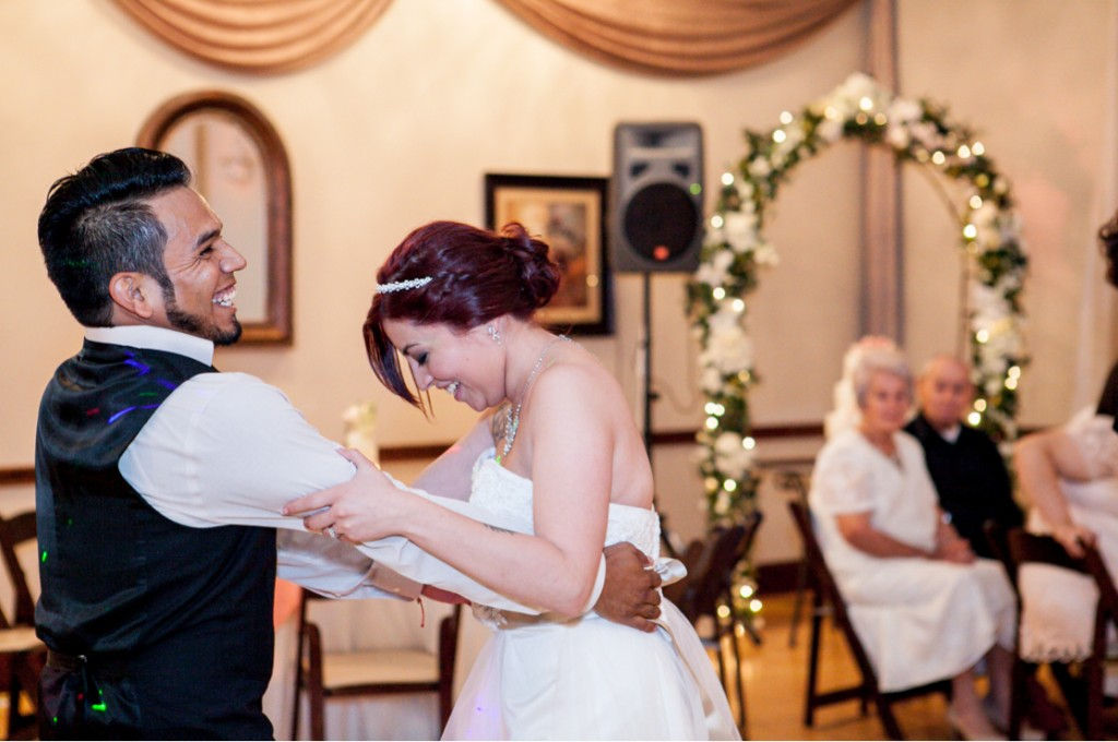 wedding-photographer-ingrid-31