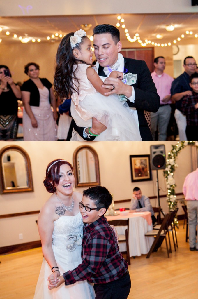 wedding-photographer-ingrid-32