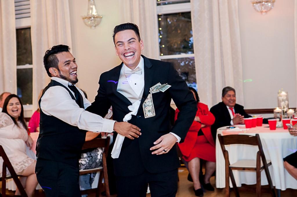 wedding-photographer-ingrid-33