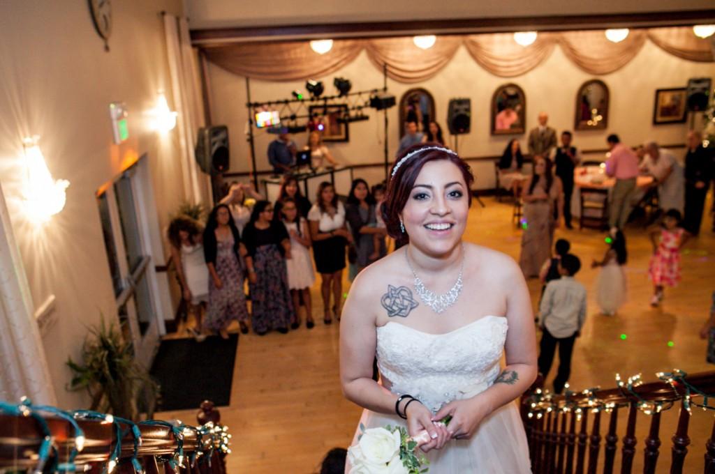 wedding-photographer-ingrid-34