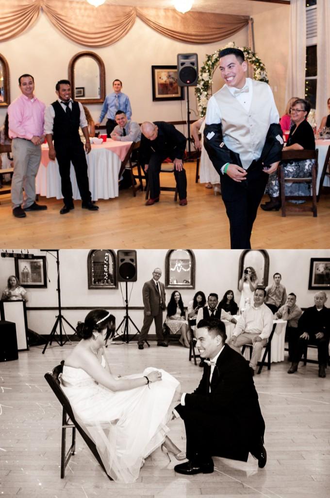 wedding-photographer-ingrid-35