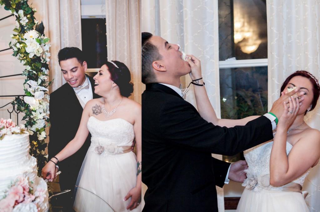 wedding-photographer-ingrid-36
