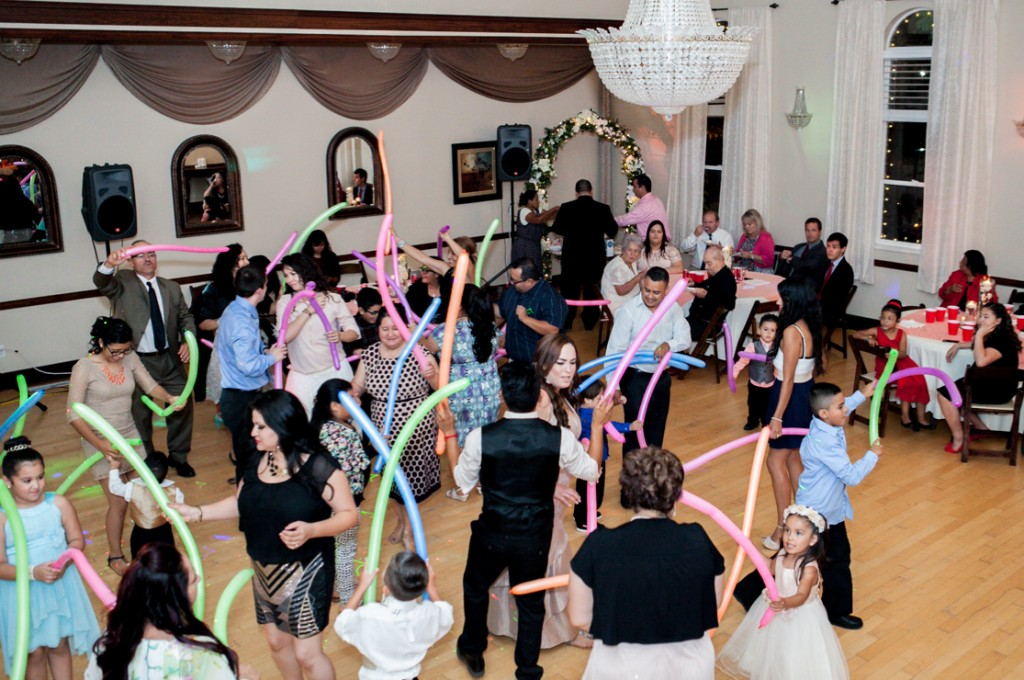 wedding-photographer-ingrid-37