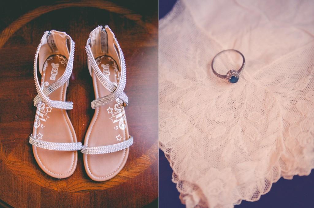 wedding-photography-lisa-02