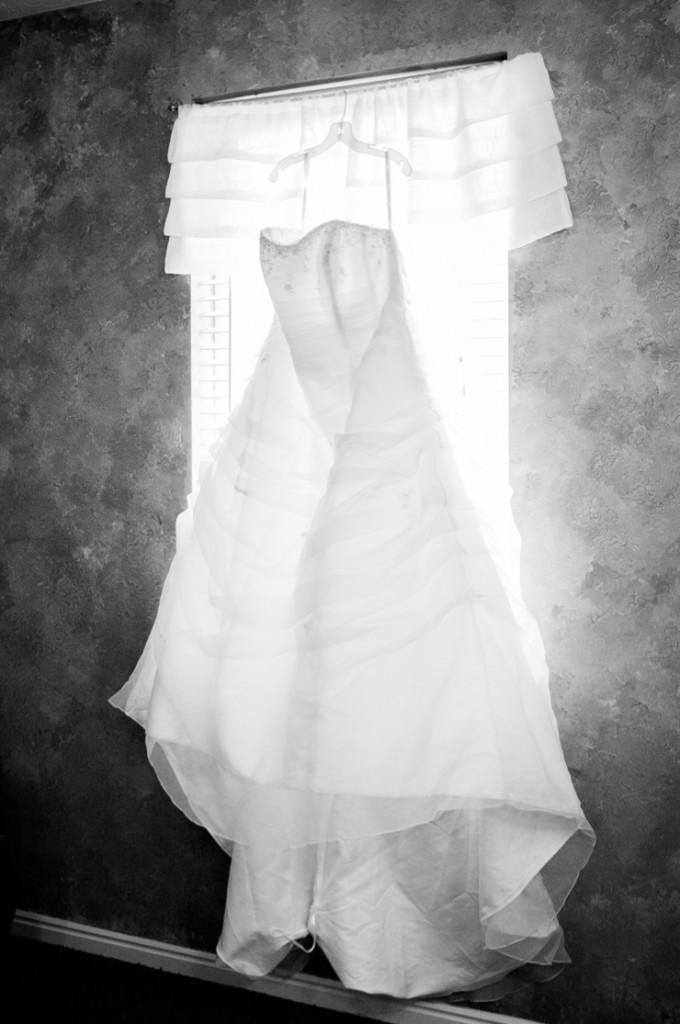 wedding-photography-lisa-03
