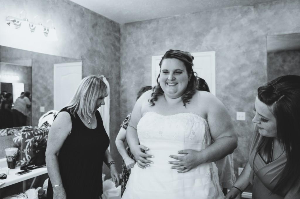 wedding-photography-lisa-04
