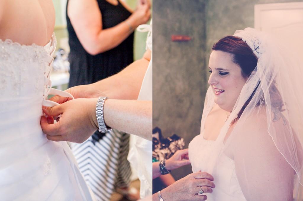 wedding-photography-lisa-05