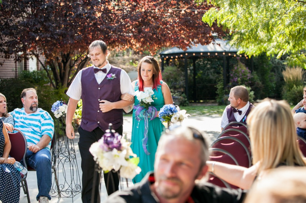 wedding-photography-lisa-06
