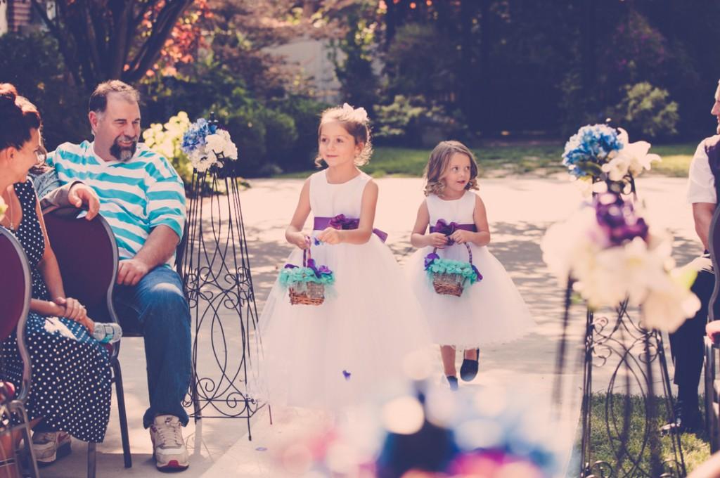 wedding-photography-lisa-08