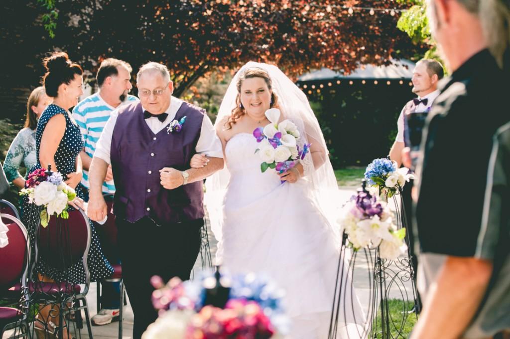 wedding-photography-lisa-09