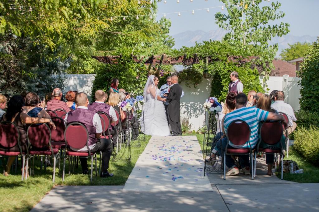 wedding-photography-lisa-10