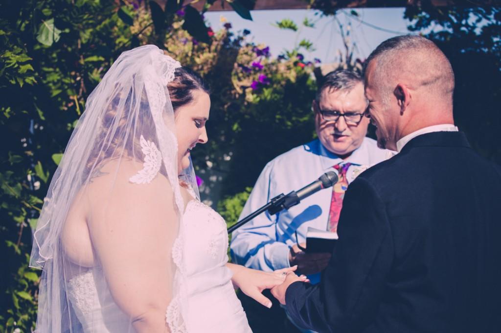 wedding-photography-lisa-11
