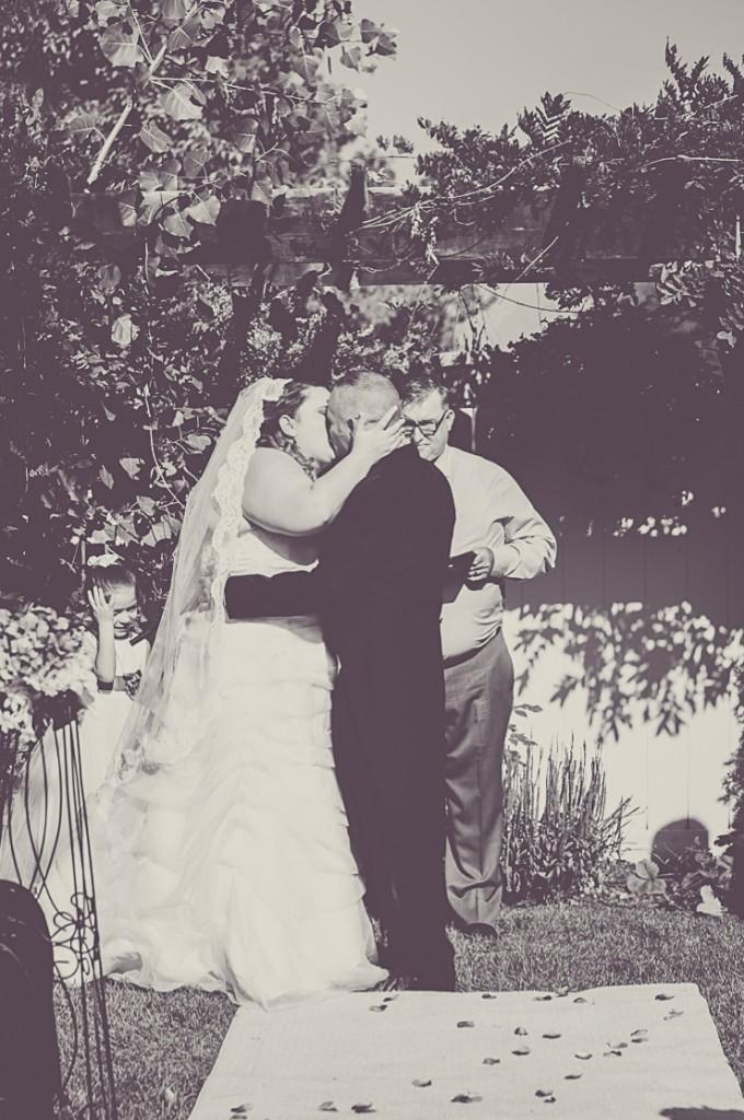 wedding-photography-lisa-12