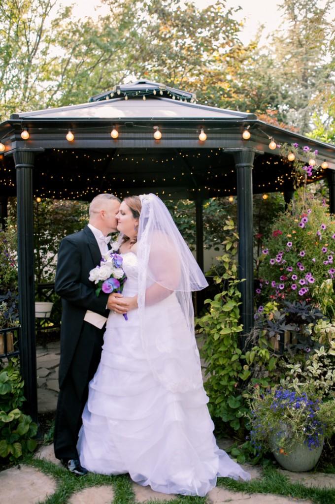 wedding-photography-lisa-13