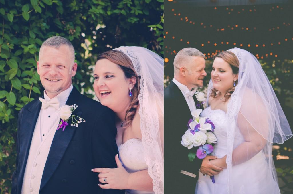 wedding-photography-lisa-14