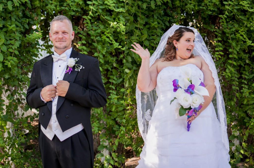 wedding-photography-lisa-15