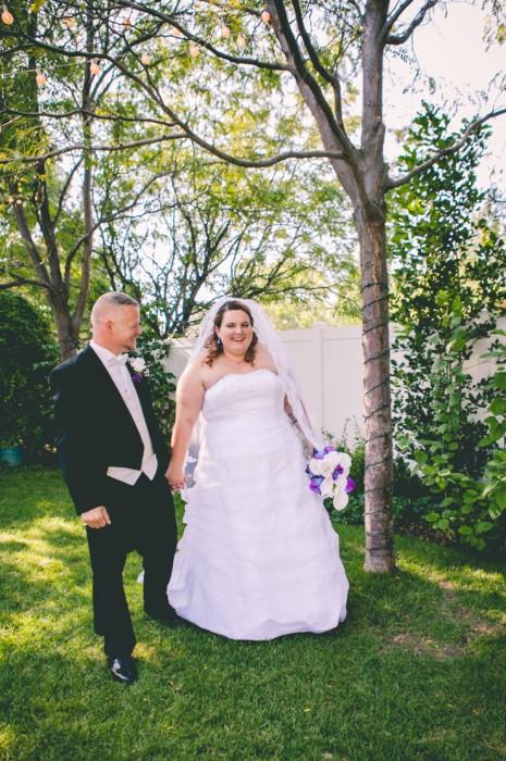 wedding-photography-lisa-16