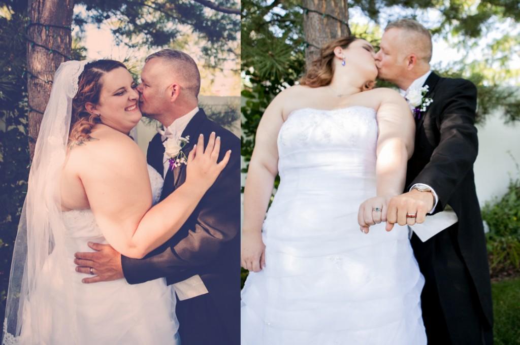 wedding-photography-lisa-17