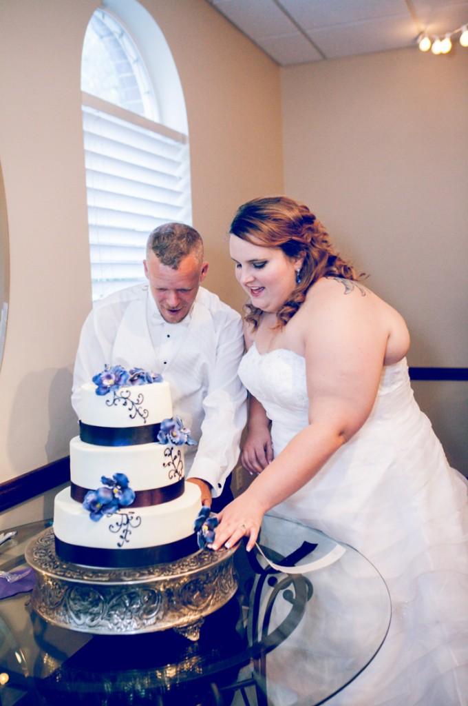 wedding-photography-lisa-20