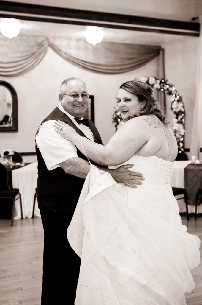 wedding-photography-lisa-21