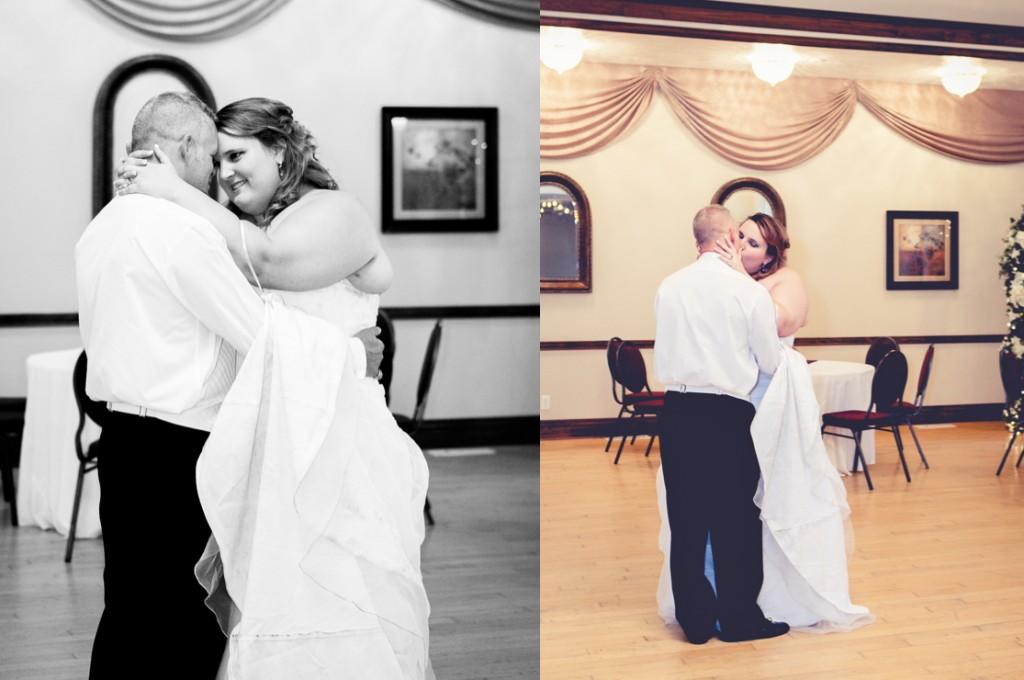 wedding-photography-lisa-22