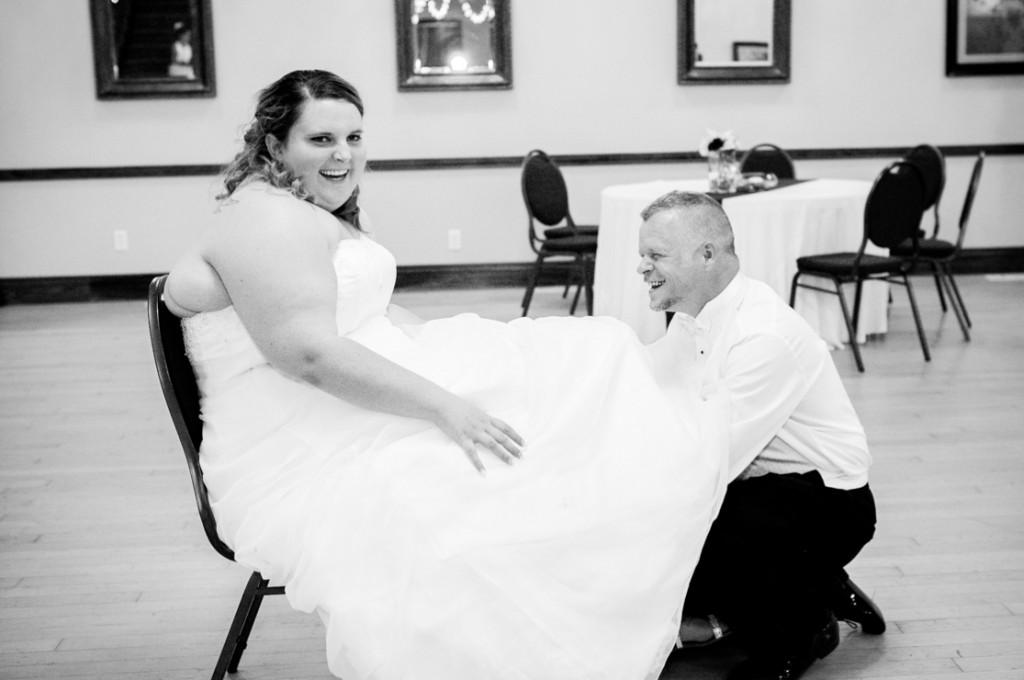wedding-photography-lisa-24