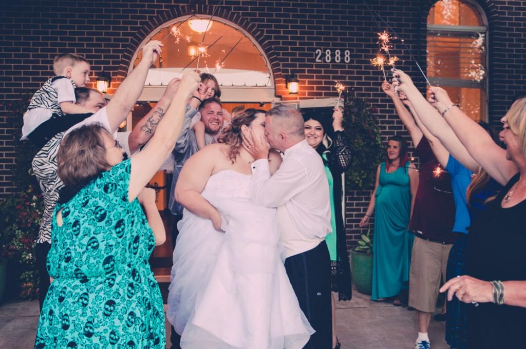 wedding-photography-lisa-25
