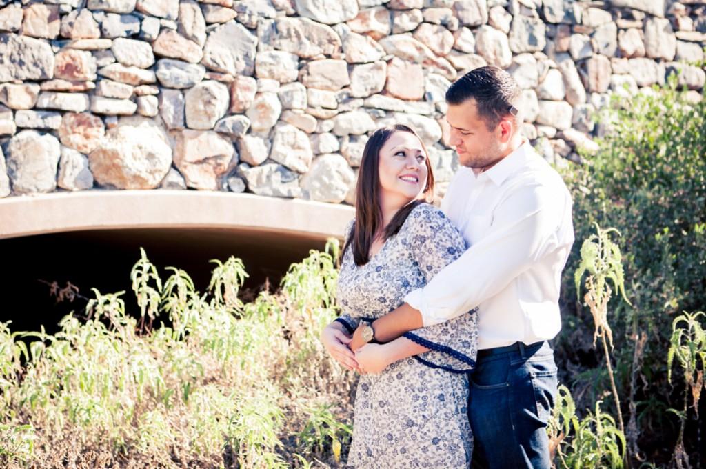 az-engagement-photographer-kristyn-03