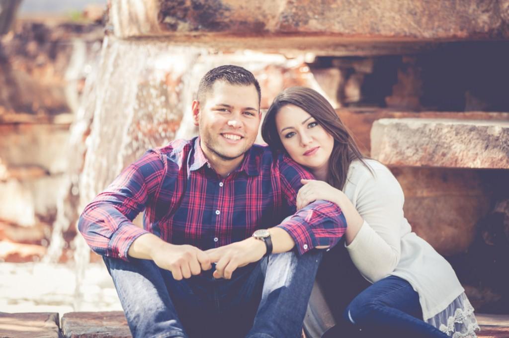 az-engagement-photographer-kristyn-14